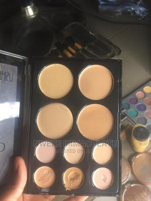 Quality Makeup Products And Set   Makeup for sale in Abuja (FCT) State, Lugbe District