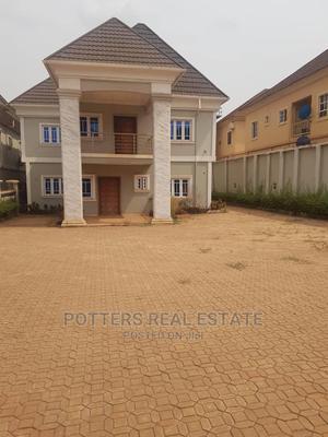 6bdrm Duplex in Corridor Estate, Enugu for Sale   Houses & Apartments For Sale for sale in Enugu State, Enugu