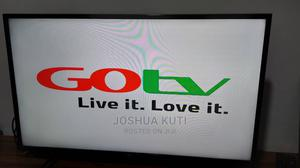 LG Television | TV & DVD Equipment for sale in Lagos State, Ogba