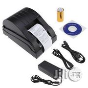 Xprinter POS Thermal Receipt Printer - 58mm | Printers & Scanners for sale in Lagos State, Ikeja