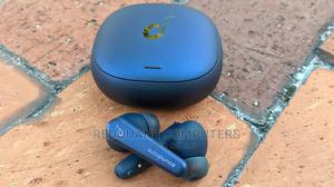 Soundcore Liberty Air 2 Pro - Blue   Headphones for sale in Lagos State, Ikeja