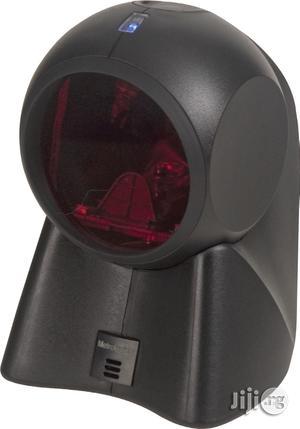 Motorola Orbit Scanner Barcode For POS | Store Equipment for sale in Lagos State, Ikeja