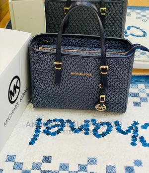 Quality Handbag   Bags for sale in Lagos State, Yaba