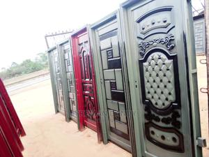 Good Quality Doors | Building Materials for sale in Rivers State, Port-Harcourt