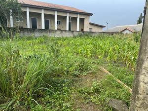 Deed and Survey Plan | Land & Plots For Sale for sale in Rivers State, Port-Harcourt