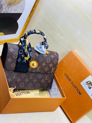 Luis Vuitton Handbags | Bags for sale in Lagos State, Lagos Island (Eko)