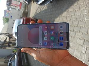 New Xiaomi Redmi Note 10S 128 GB Other   Mobile Phones for sale in Abuja (FCT) State, Wuse 2