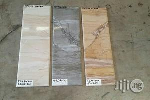 Merida Wall Tiles(OP Projects Limited)   Building Materials for sale in Lagos State, Orile