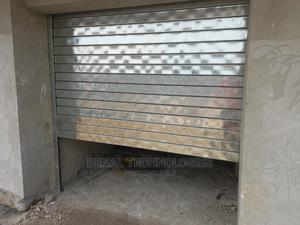 Benal Technologies Roller Shutter Gates And Garage Doors   Doors for sale in Lagos State, Apapa