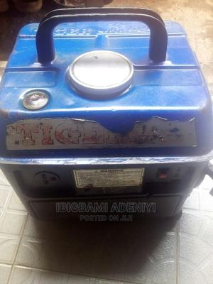 A Small Generator | Home Appliances for sale in Ogun State, Odeda