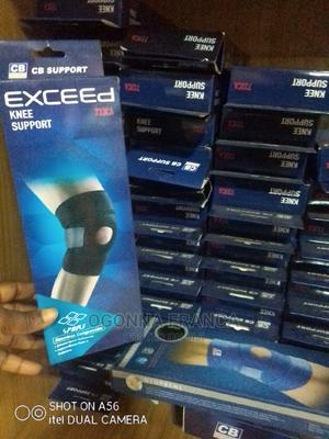 Exceed Knee Support | Sports Equipment for sale in Lagos State, Surulere