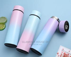 Temperature Hot Water Flask | Kitchen & Dining for sale in Osun State, Osogbo
