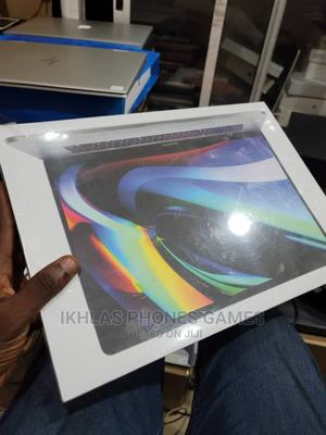 New Laptop Apple MacBook Pro 2019 32GB Intel Core i9 2T | Laptops & Computers for sale in Lagos State, Ikeja