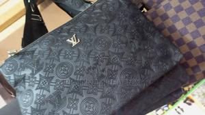Fashion Men's Purse | Bags for sale in Oyo State, Ibadan