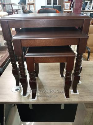 Set of Coffee Table | Furniture for sale in Abuja (FCT) State, Wuse