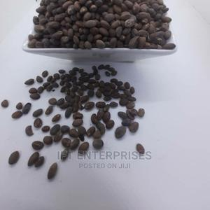 Miracle Wonder Seeds   Vitamins & Supplements for sale in Lagos State, Alimosho