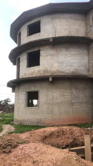 Hotel Building Structure for Sale | Commercial Property For Sale for sale in Abuja (FCT) State, Central Business Dis