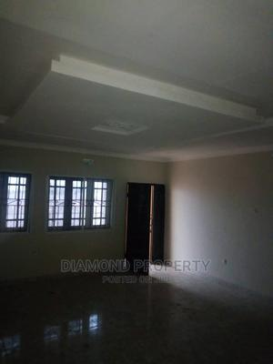 Furnished 3bdrm House in Ibadan for Rent | Houses & Apartments For Rent for sale in Oyo State, Ibadan