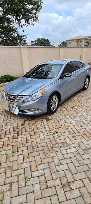 Private Car Rental/Hire Services   Automotive Services for sale in Abuja (FCT) State, Central Business Dis
