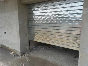 Quality Roller Shutter Gates and Garage Doors   Doors for sale in Lagos State, Egbe Idimu