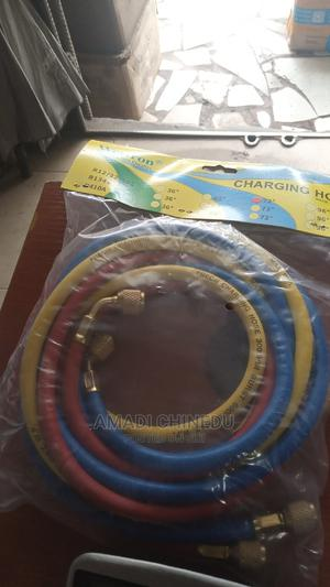Cherging Hose   Hand Tools for sale in Lagos State, Yaba