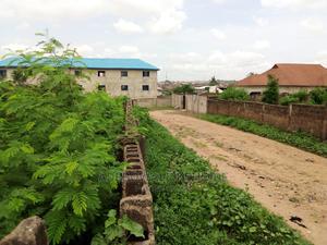 A Full Plot of Land | Land & Plots For Sale for sale in Ibadan, Bodija