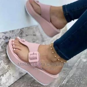 Brand New Slippers | Shoes for sale in Rivers State, Port-Harcourt