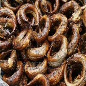 Smoked Panla Fish   Meals & Drinks for sale in Lagos State, Ikeja