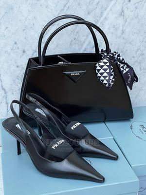 High Quality PRADA Handbags Available for Sale | Bags for sale in Lagos State, Magodo