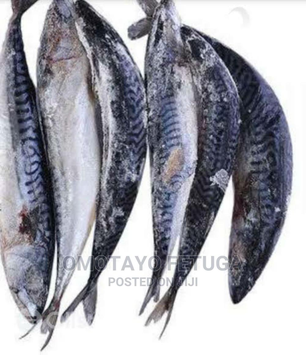 Turkey, Frozen Foods, Meat And Fish   Meals & Drinks for sale in Ikeja, Lagos State, Nigeria
