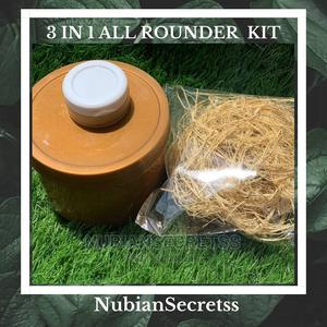 3 in 1 All Rounder Kit   Sexual Wellness for sale in Lagos State, Surulere