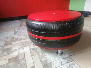 Fancy Table | Furniture for sale in Lagos State, Alimosho