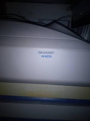Sharp Ar-M276 | Printers & Scanners for sale in Rivers State, Obio-Akpor
