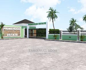Primehood Estate | Land & Plots For Sale for sale in Oyo State, Ibadan