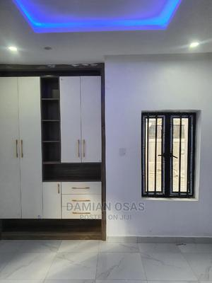 3bdrm Bungalow in Efab Queens Estate, Gwarinpa for Sale | Houses & Apartments For Sale for sale in Abuja (FCT) State, Gwarinpa