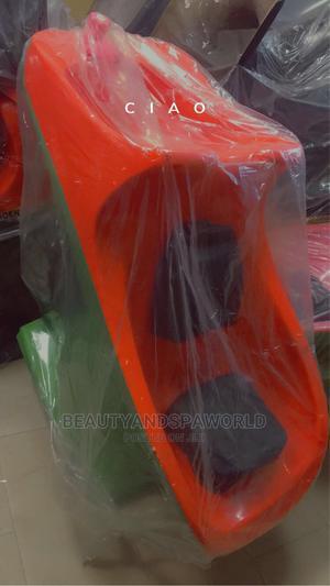 Fiber Seat | Salon Equipment for sale in Lagos State, Lagos Island (Eko)