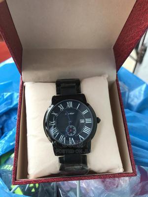 Wristwatches   Watches for sale in Delta State, Warri