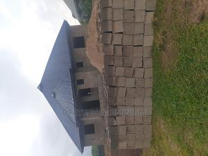 Qualities Aluminium Roofing Sheets | Building Materials for sale in Ogun State, Ifo