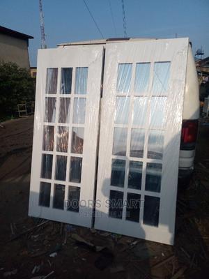 French Door | Doors for sale in Lagos State, Mushin