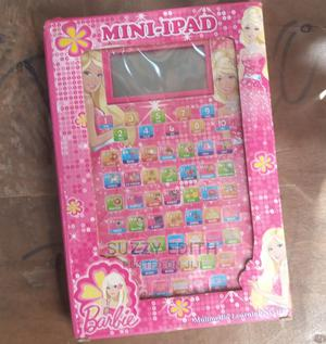 Children Mini Educational iPad | Toys for sale in Lagos State, Surulere