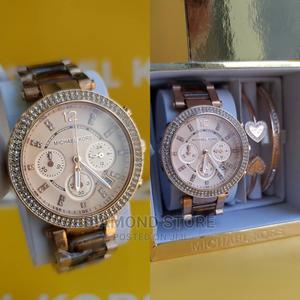 Female Quality Watch | Watches for sale in Lagos State, Lekki