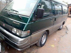 Neat Mitsubishi L300 1999   Buses & Microbuses for sale in Anambra State, Onitsha