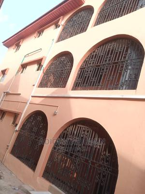 3bdrm Block of Flats in Agara Estate, Ibadan for Rent | Houses & Apartments For Rent for sale in Oyo State, Ibadan
