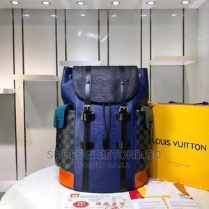 Louis Vuitton LUXURY Bag for Bosses | Bags for sale in Lagos State, Lagos Island (Eko)