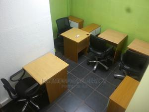 Office Work Space | Commercial Property For Rent for sale in Ikeja, Opebi
