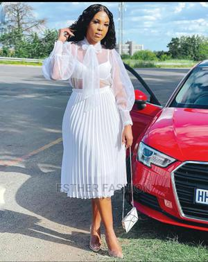 Women Quality Dress | Clothing for sale in Lagos State, Ikeja