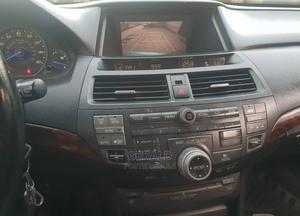 Honda Accord CrossTour 2010 EX Other | Cars for sale in Lagos State, Isolo