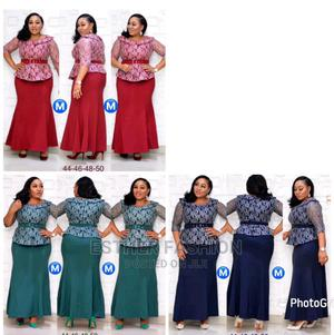 Female Quality Long Gown | Clothing for sale in Lagos State, Ikeja