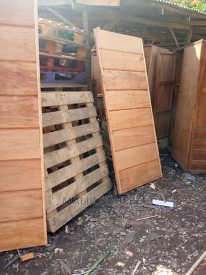 Security Door | Doors for sale in Lagos State, Surulere