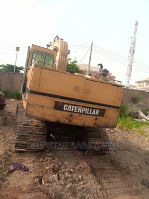 Excavator 215 | Heavy Equipment for sale in Osun State, Osogbo
